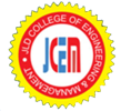 JLD Engineering And Management College